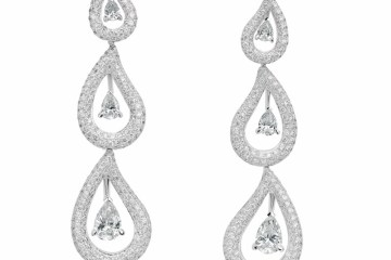 bucherer schweiz juwelier juweliere schmuck diamantschmuck perlenschmuck schmucktrends trends goldschmuck unikat trends