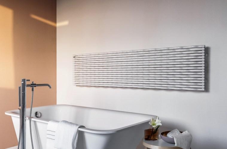 radiator models craftsmanship colours models