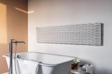 heizkörper heizung bad badezimmer badzimmer handtuch handtuchhalter