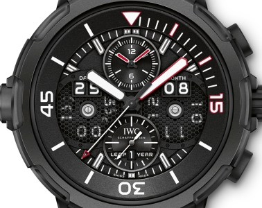 iwc schaffhausen swiss luxury watches buy boutiques prices models divers diving watch manufacturer brands company luxurious