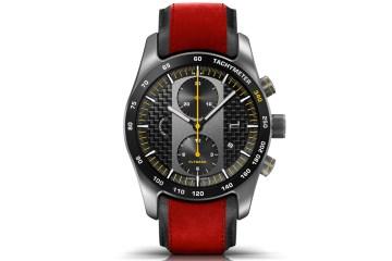 porsche-design porsche sportscars watches watch models custom-made unique price prices new novelties
