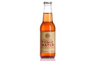 hersteller schweiz tonic water gin gin-tonic rezepte