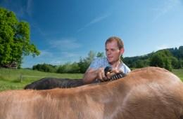 biofleisch biologisch fleisch fleischproduktion bauernhof fleischbauern viehzucht nachhaltig bio bier produkte nahrungsmittel schweiz schweizer