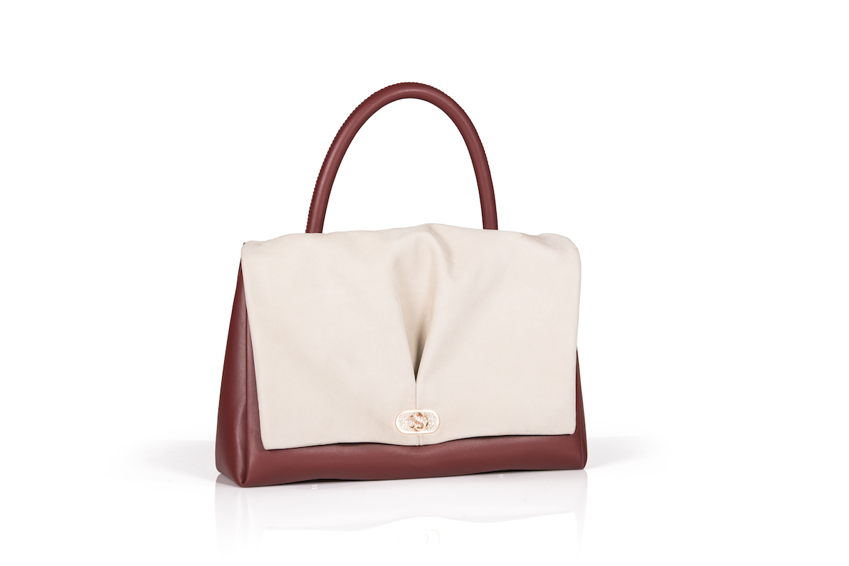 lederhandtaschen ledertaschen taschen handtaschen kollektion modelle limitiert limitierte handarbeit accessoires luxuriöse leder de sede mode modetrends designerhandtaschen