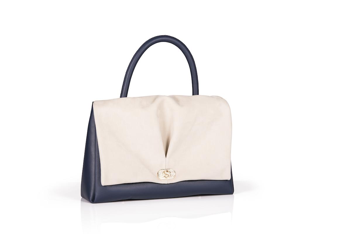 lederhandtaschen ledertaschen taschen handtaschen kollektion modelle limitiert limitierte handarbeit accessoires luxuriöse leder de sede mode modetrends