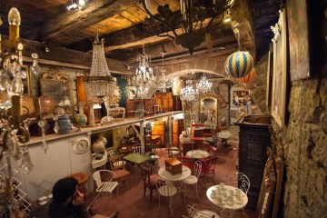 carmine home bern schweiz antiquitäten möbel antiquität wohnen einrichtung restauration wohnaccessoires handel shop