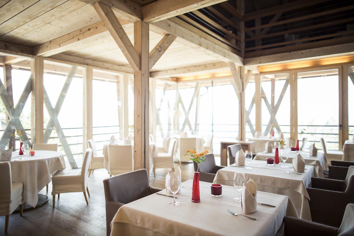 fünf-sterne-hotels luxushotels südtirol italien luxusurlaub luxusferien luxusresort skigebiete dolimiten spa wellness winterurlaub