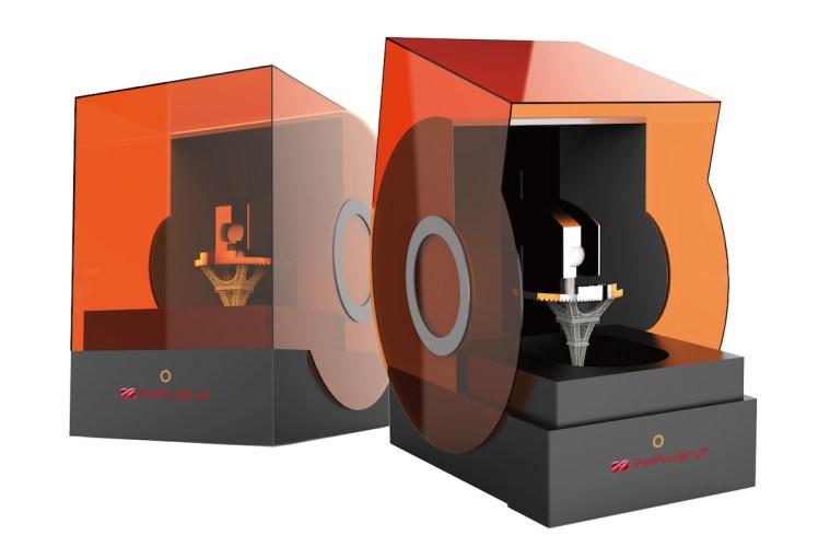 3d-vollfarbdrucker 3d-drucker 3d-druck drucker desktop systeme produkte anbieter marke hersteller