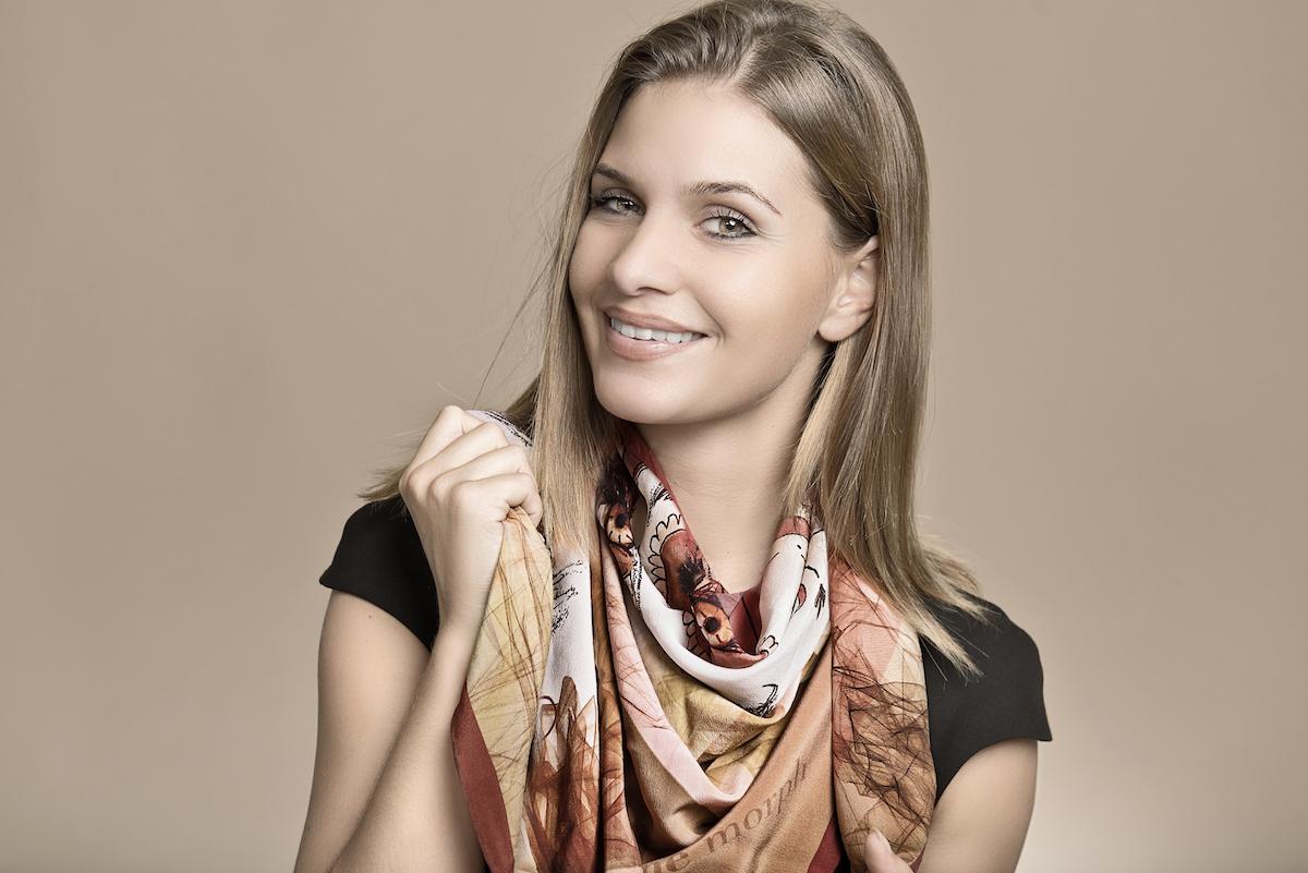 schweiz schweizer modelabel modemarke modedesigner damenmode frauenmode trends modetrends mode accessoires limitiert