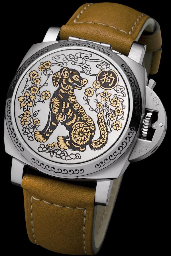 panerai schweiz schweizer uhrenmanufaktur luxusuhren uhrenmodelle herren herrenuhren special edition
