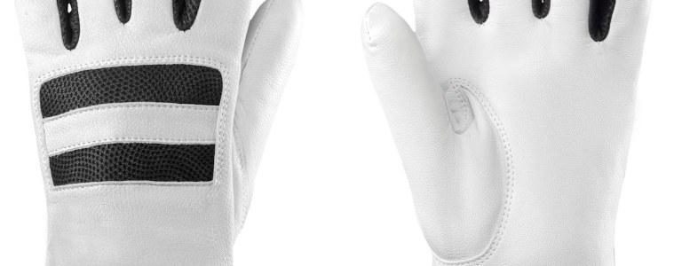 handschuhe skipiste winter frauen männer damen herren modelle material muster lederhandschuhe