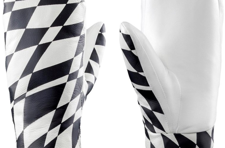 damenhandschuhe frauenhandschuhe winter wintersport modelle handschuhmodelle lederhandschuhe