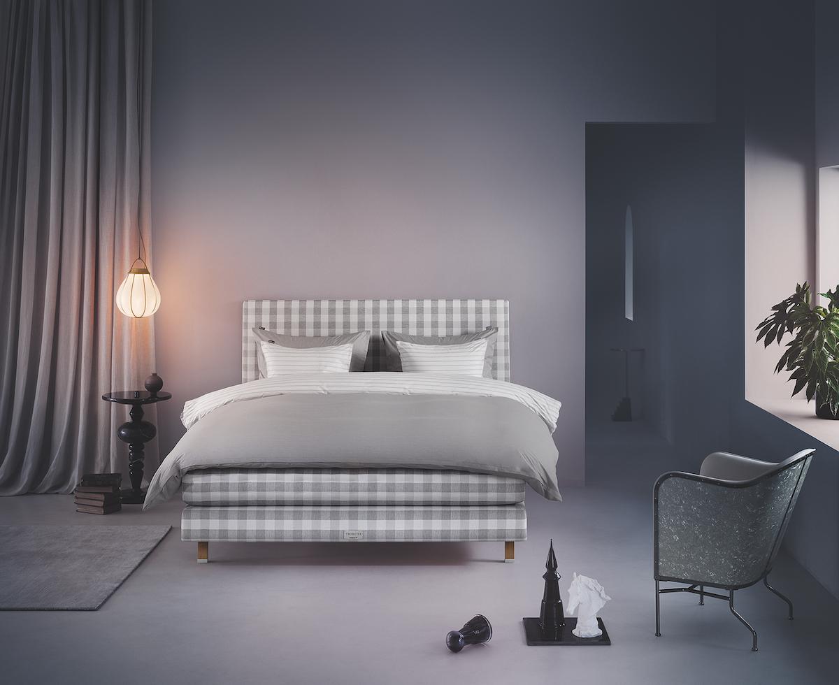 luxus bett betten boxspringbett matratzen modelle preis preise limitiert hersteller unternehmen luxusbetten