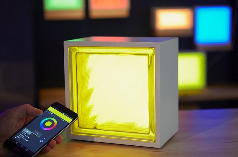 hersteller leuchten lampen deutschland licht interieur materialien glas