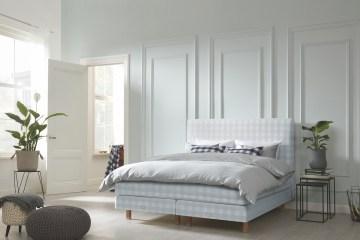 luxus bett betten boxspringbett matratzen modelle preis preise limitiert hersteller unternehmen
