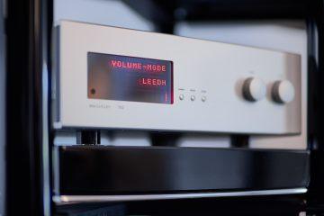 highend lautsprecher wandler technologie audio elektronik hersteller