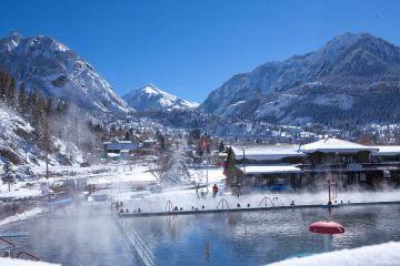 urlaub ferien wintersaison 2018 usa reisen winterurlaub winterferien colorado skigebiete skiresorts