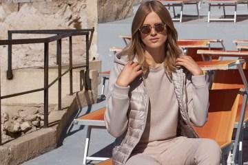 damenmode mode modetrends frühling frühjahr 2018 jacken frauen