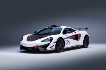mclaren 570s mso high performance road cars sports-cars new models bespoke