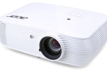 acer projektoren heimkino home entertainment projektoren 3d preise schweiz handel