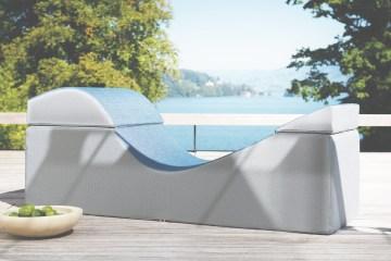 designermöbel möbeldesign möbel gartenmöbel terrassenmöbel aussenbereich pool lounge