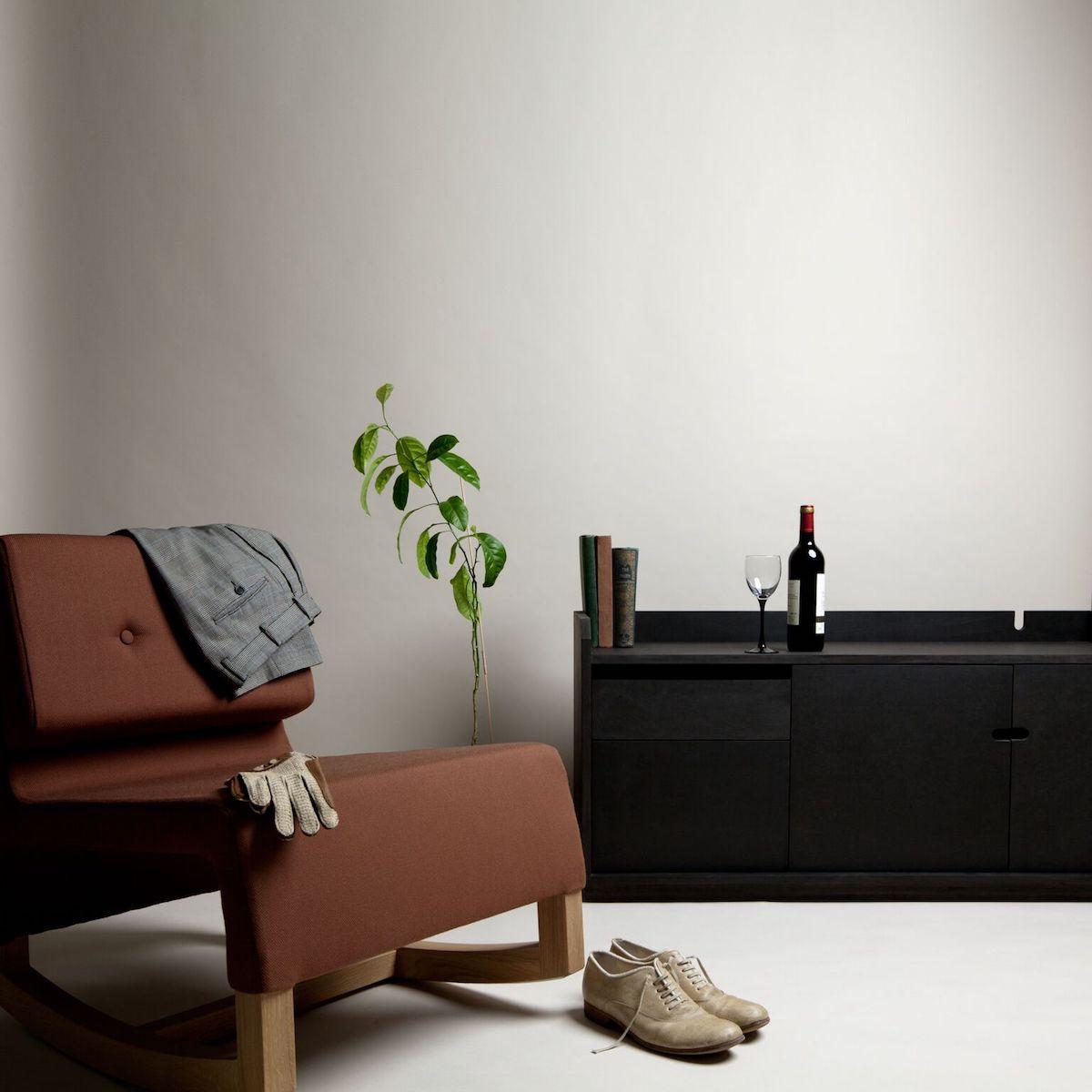 designermöbel möbeldesign luxusmöbel möbelhersteller möbelmarke inneneinrichtung