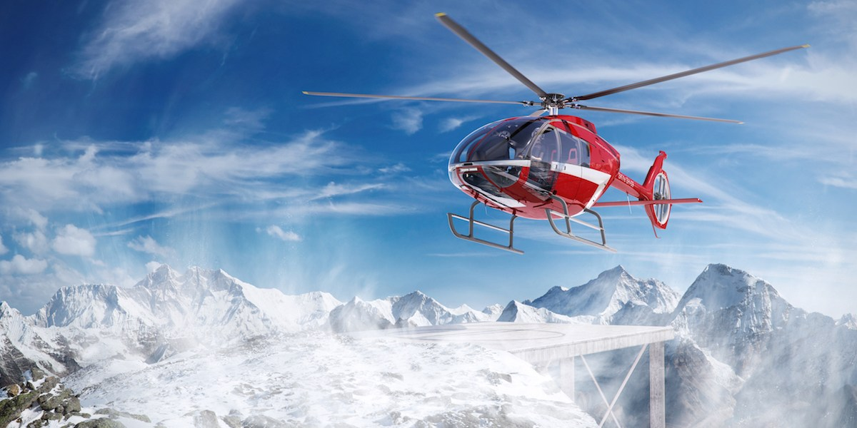 kopter marenco swiss helicopters switzerland company manufacturer