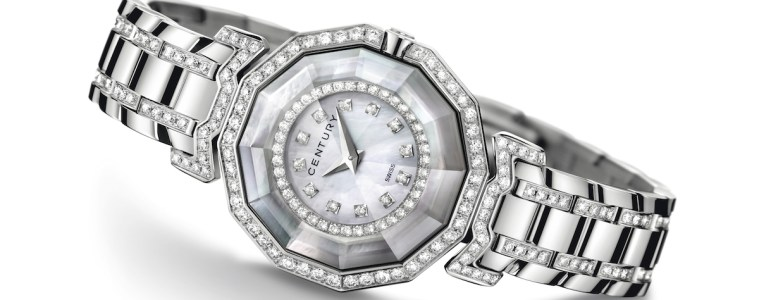 century watches watch men women luxury swiss switzerland