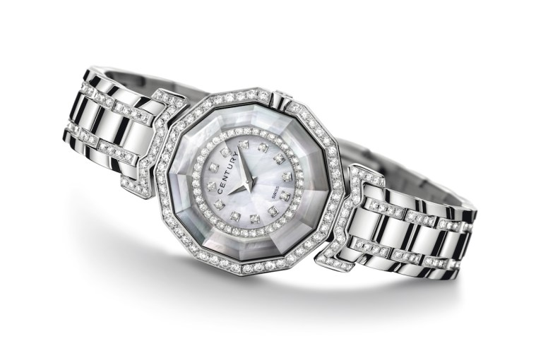 century watches watch men women luxury swiss switzerland