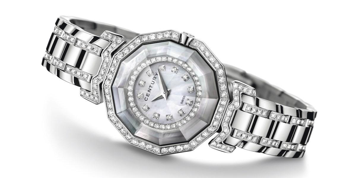 century luxusuhren schweiz hersteller manufakturen schweizer uhren