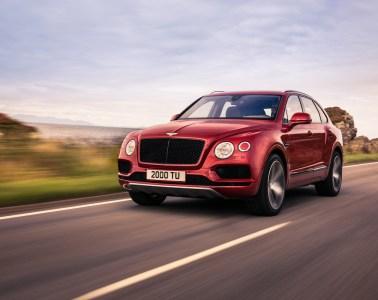 bentley bentayga v8 luxus suv limousine neue neuheiten modelle 2018 v8 verkauf handel schweiz deutschland preise innenraum interieur
