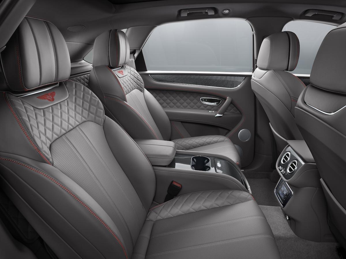 bentley bentayga v8 luxus suv limousine neue neuheiten modelle 2018 v8 verkauf handel schweiz deutschland preise