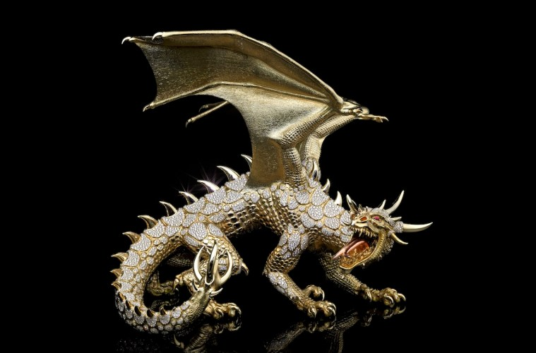 watches luxury luxurious jewellery jewelry diamonds gold art precious limited edition