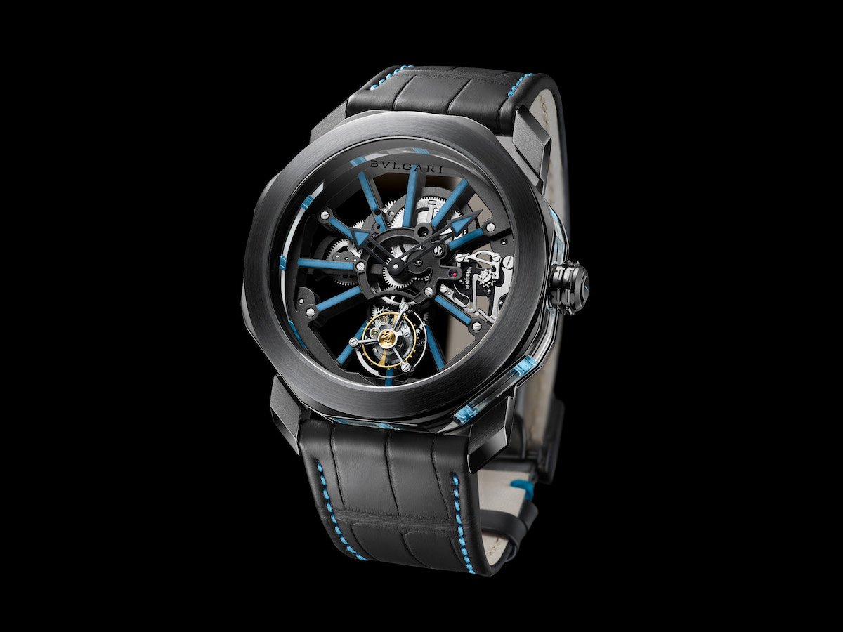 bulgari watches watch luxury luxurious italy italian models collections gold