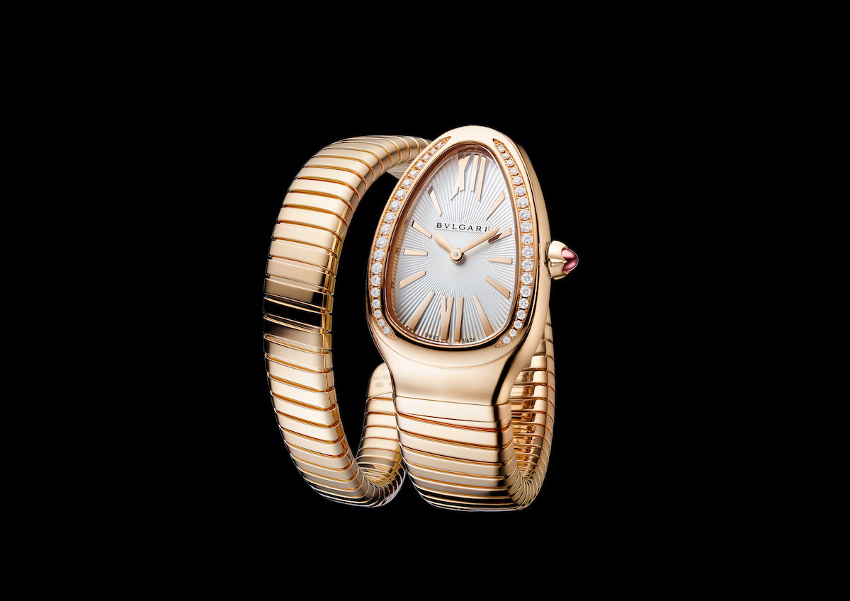 bulgari watches watch luxury luxurious italy italian models collections men women