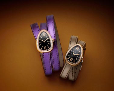 bulgari watches watch luxury luxurious italy italian models collections woman man
