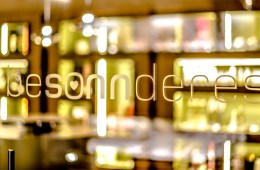 Sonne Lifestyle Resort - Hotelshop