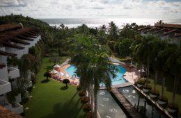 Ayurveda Urlaub Sri Lanka