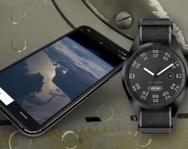 swiss watches werenbach brand company price digital space rockets