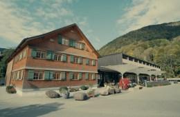 Wandertipps vom Sonne Lifestyle Resort