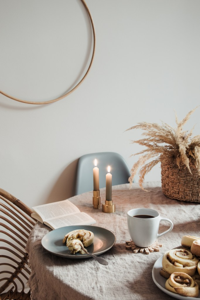 unternehmen hersteller möbel wohnen inneneinrichtung deko dekoration produkte verkauf online onlineshop nachhaltig ökologisch
