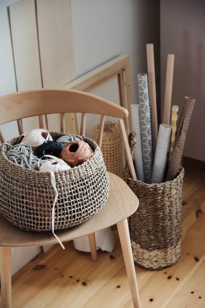 unternehmen hersteller möbel wohnen inneneinrichtung deko dekoration produkte verkauf online onlineshop von hand gefertigt