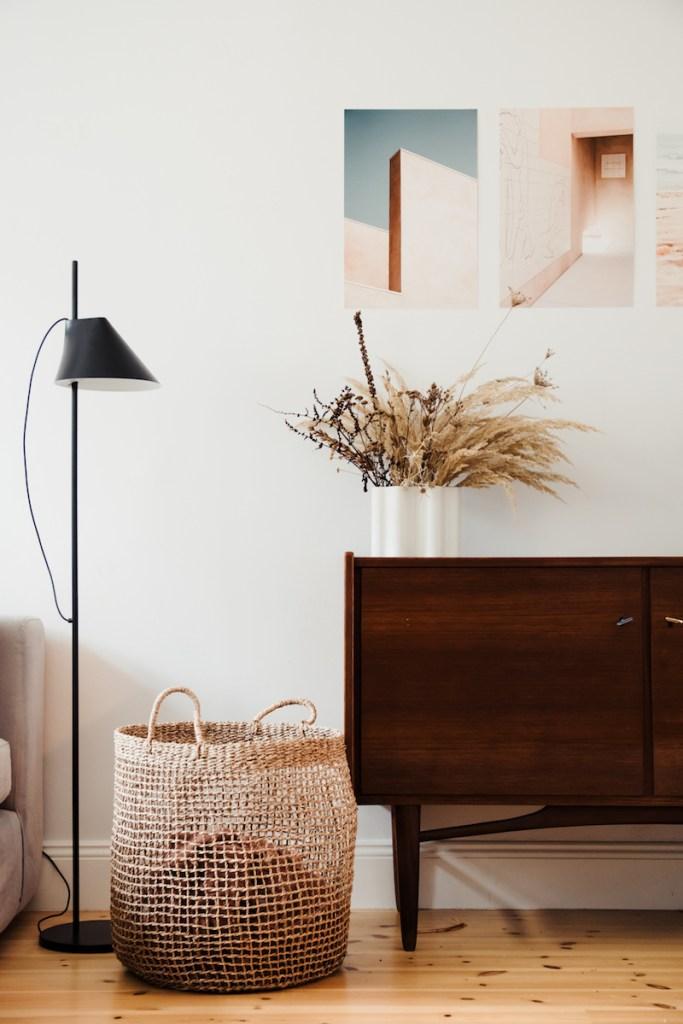 unternehmen hersteller möbel wohnen inneneinrichtung deko dekoration produkte verkauf online onlineshop handgefertigt