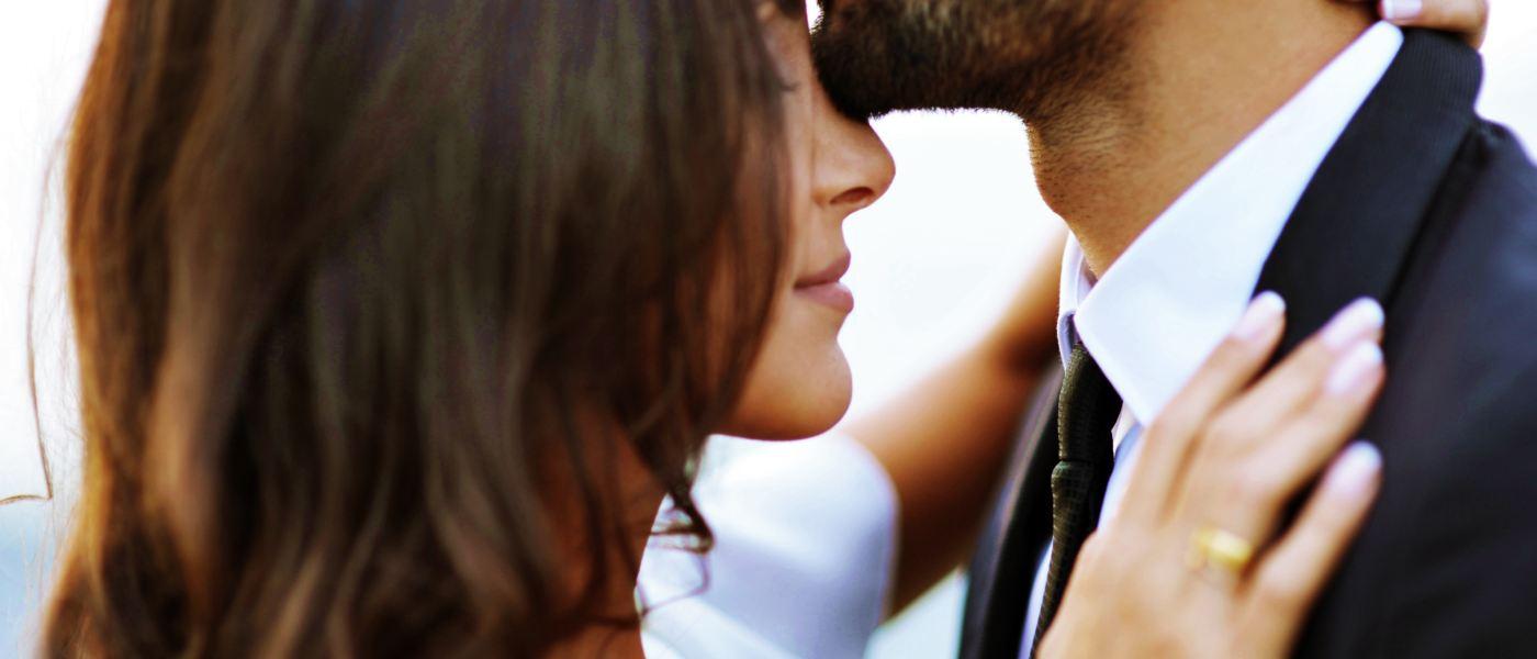 Die 5 ultimativen Beauty-Tipps für den schönsten Tag im Leben