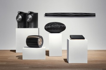 bowers & wilkins hi-fi high-end musik soundsystem heimkino kabellos wireless streaming preise