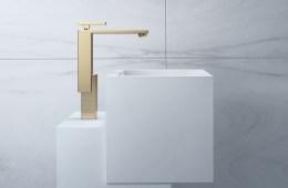 axor-design.com