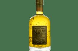 Fernando Pensato Olivenöl Premium Gold