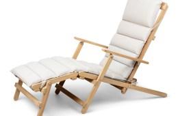 carl hansen & son möbel outdoor terrassenmöbel gartenmöbel holz hochwertig preise