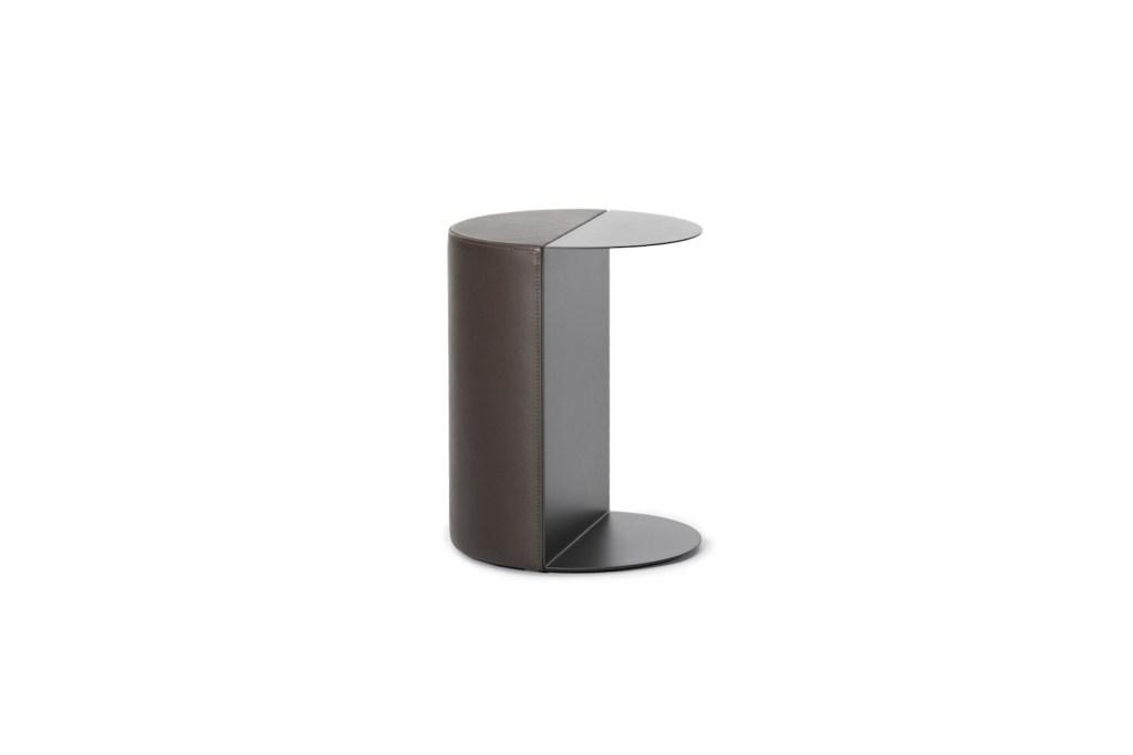 desede furniture luxury style design trends 2021