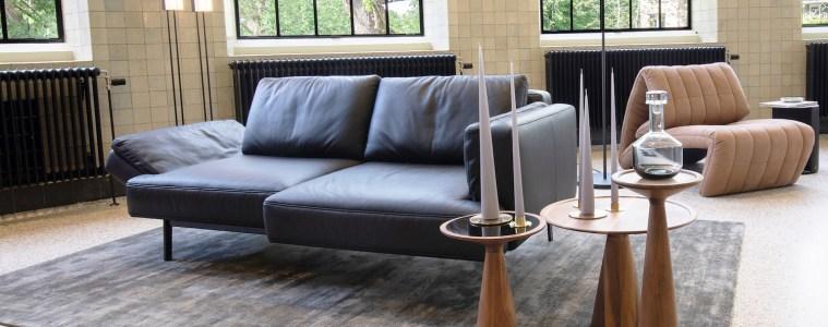 desede furniture luxury living lifestyle design trends 2021